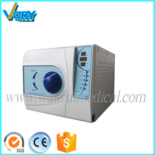 Wanrui dental autoclave machine price for sale