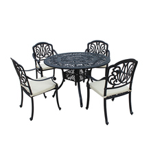 cabana outdoor used patio furniture