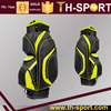 Latest Different style Polyester golf staff bag