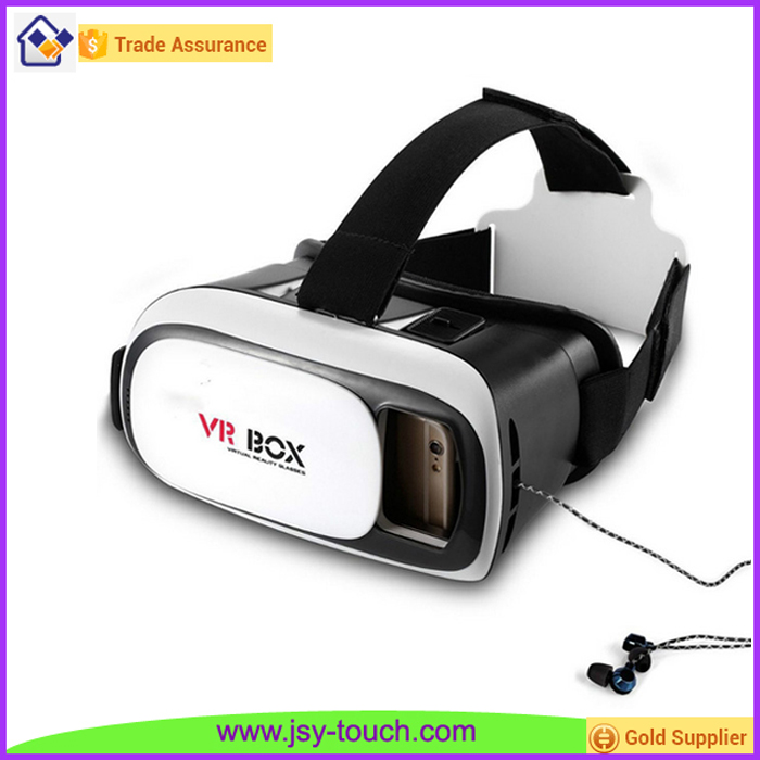 Low Price Plastic Polarized 3d Glasses for Blue Film Video Open Sex Video