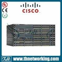 Original New Cisco 2960 X Series
