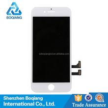 wholesale factory price oem lcd touch screen digitizer replacement for iphone 7