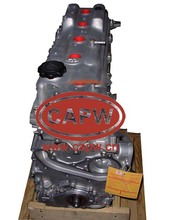 Toyota Hilux 3RZ Engine assy auto parts