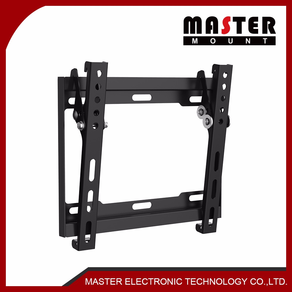 Flat Cart For Lcd Led Flat Panels Mount With Fits For 23-42 Inch Lcd TV Mounts