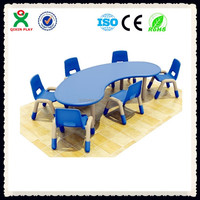 wholesale daycare supplies used preschool tables and chairs,used kids table and chairs, kids party tables and chairs