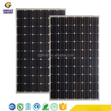 Multifunctional suntech power solar panel 12v 100w solar panel 150w 12v solar panel