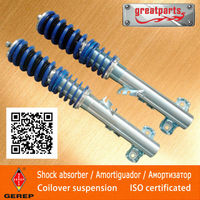 Coilover Suspension For BMW E36 Spare