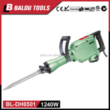 professional wall drilling 26mm rotary hammer (z1c-ng-26)