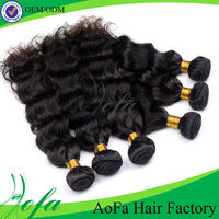 Charming Top Grade 100% virgin india remy hair wig shop