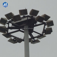 Wholesale Best Brand 29m Led Lighting Outdoor Good Quality