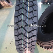 truck tire11R22.5 11R24.5 315/80R22.5 385/65R22.5 china wholesale truck tire manufacturer looking for agent or distributors