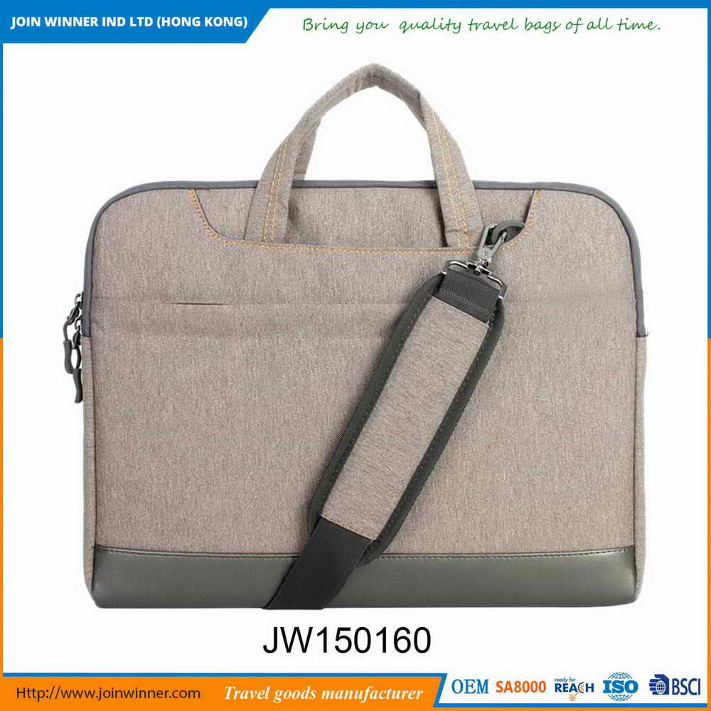 Custom It Laptop Bag Competitive Price