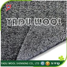 suiting material, high twist fabric, china supplier fabrics