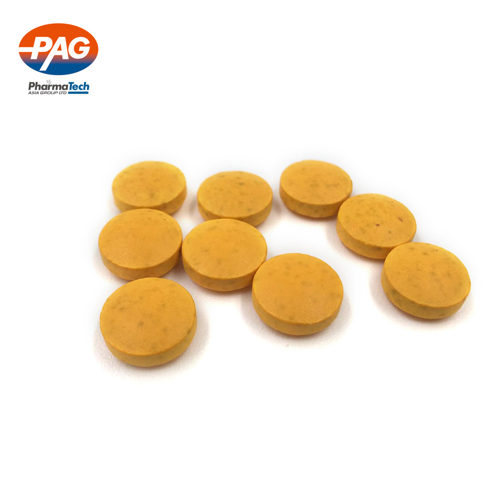 High density complex b forte amino acid tablet competitive vitamin b-complex