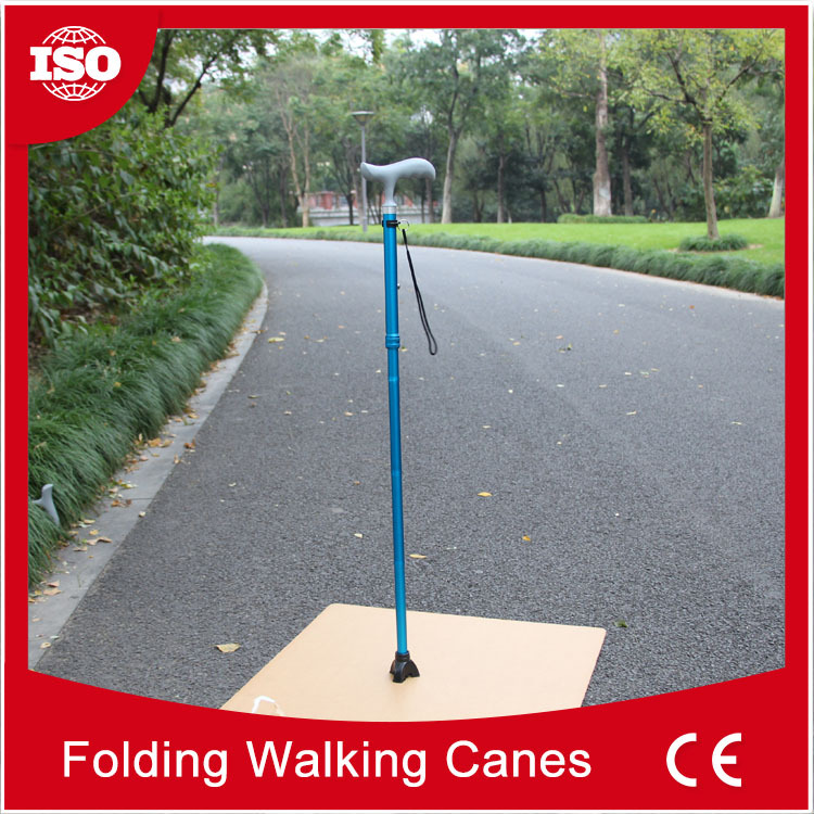 Wholesale Professiona Newly Designed baby walking aid