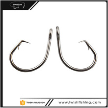 Game Fishing Stainless Steel 39960D Tuna Circle Hook
