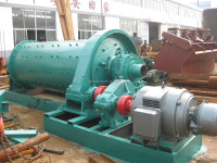 Classifying Coal Ball Mill / Copper Mine Ball Mill / Ball Mills For Sale