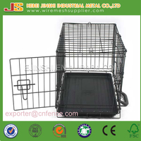 "19""*14""*12"" Commercial Small Pet Cage, Lovely Dog Cage, Cat Cage for Sale"