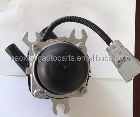 17610-0C010/176100C010 Auto Air Pump Assembly