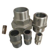 customized cast iron pipe sleeve dimensions and steel threaded pipe fittings dimensions