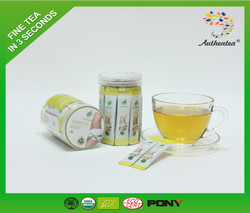 Super slimming herbal tea slim herbal tea