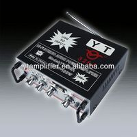 dame guitar YT-326 support CD/DVD/VCD input HOT!!!Top sell