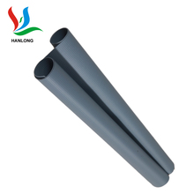 Sophisticated Technology Stock Lot All Kinds Sizes PVC Tarpaulin Roll
