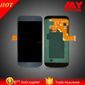 Original wholesale lcd display for samsung galaxy s4 mini gt-i9190