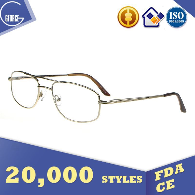 Cheap Eyeglasses Frames, lighted ballpoint pen, names of ladies clothing brands