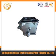 Water Cooled Engine Parts, Motorcycle Cylinder for Lifan125cc