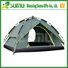Outdoor Camping Tent For Family