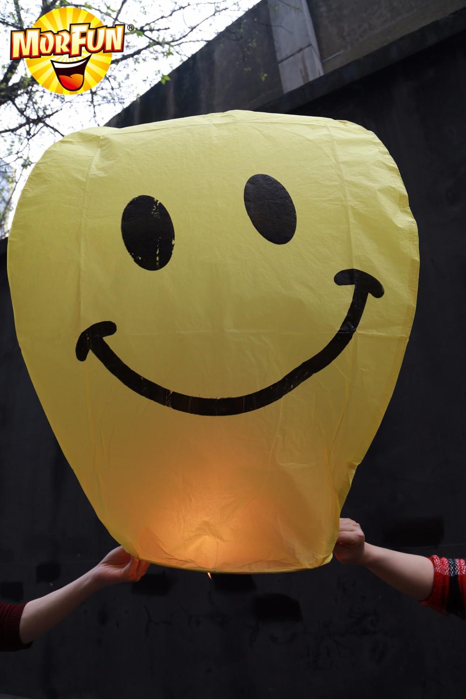 buy cheap paper lanterns online australia