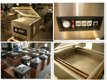 dates vacuum packing machine dates vacuum packer