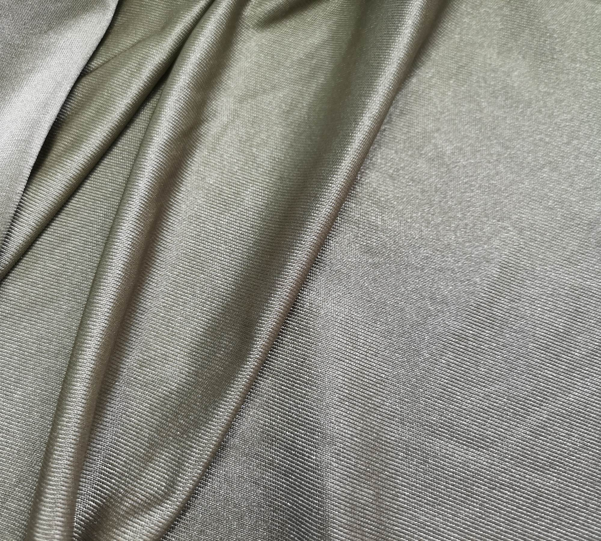 100% <strong>Nylon</strong> dazzle fabric