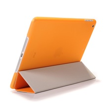 Wholesale 2017 New Products For iPad Air 2 Case, High Quality Cover Case For iPad Air 2 With Stand Function