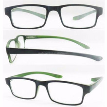 READSUN high quality Long temple new style european reading glasses
