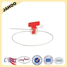 Cheap Electric Meter Security Seal from Top Manufacture