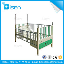 Best children bed/manual patient hospital bed/hospital beds for home care with competitive price