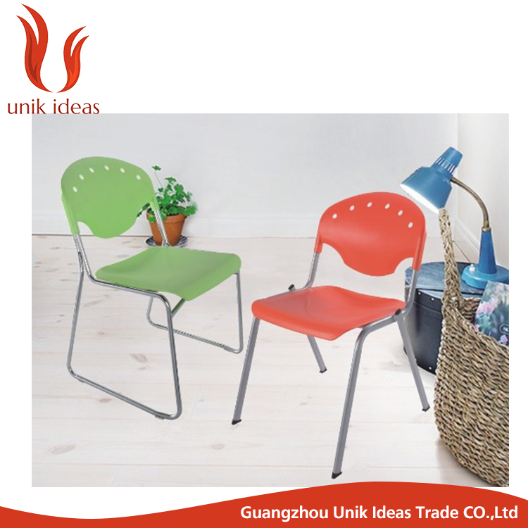 Wholesale office waiting chairs Online Buy Best office waiting