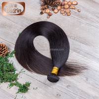 Wholesale Price Virgin Unprocessed natural Human Hair Extension