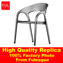 Luxury Plastic Tables And Chairs FXP001