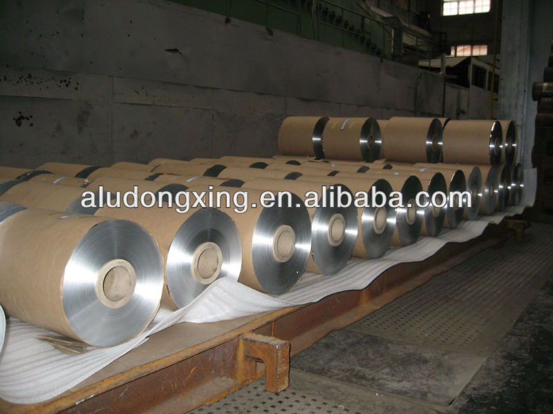 Design service offered China online shopping aluminum alloy sheet/strip/foil