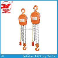 Material Handling Equipment Electrical Lifting Machine mini Crane