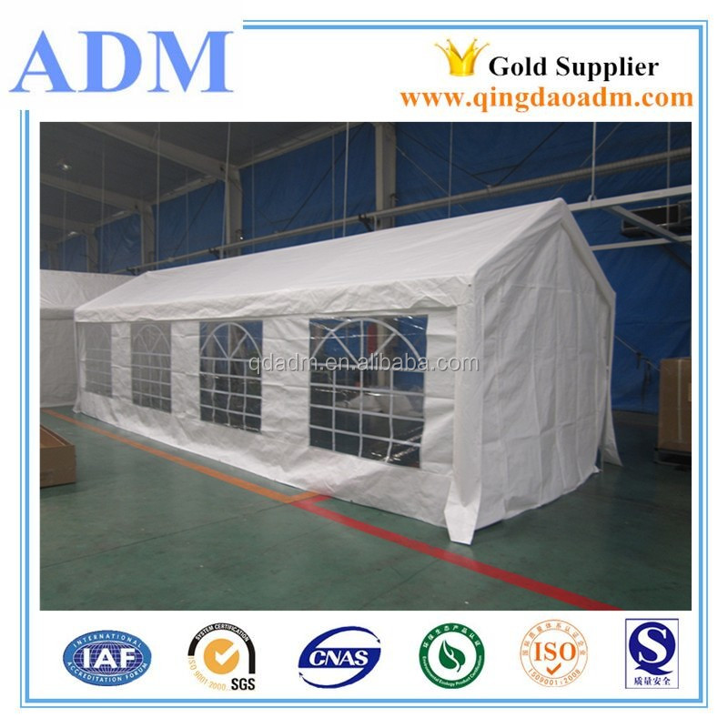 cheap new design wedding marquee party tent for sale