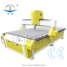 NC-1325 made in china woodworking machine looking for exclusive distributor