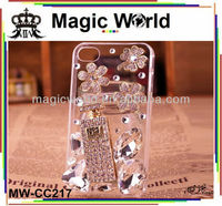 For iphone case,for iphone4 case,china case