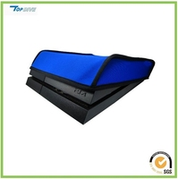 Console Soft Dust Proof Neoprene Cover Sleeve for Horizontal Place
