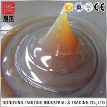 Lithium Base Grease for bearings grease small packets