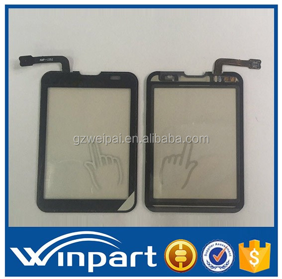 [win part]wholesale Factory Price OEM Mobile Phone Touch screen Digitizer repair for Nokia C3 C3-01 Touch and Type