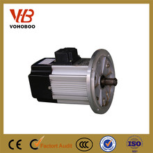 Made in China electromagnetic brake ac electric motor rpm meter